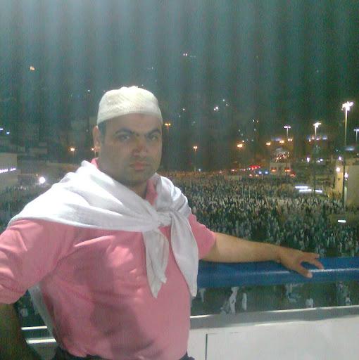 Akhtar Ayub Photo 8