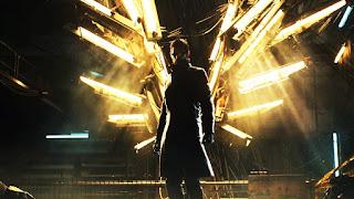 Deus Ex: Mankind Divided | Сравнить цены и купить ключ дешевле