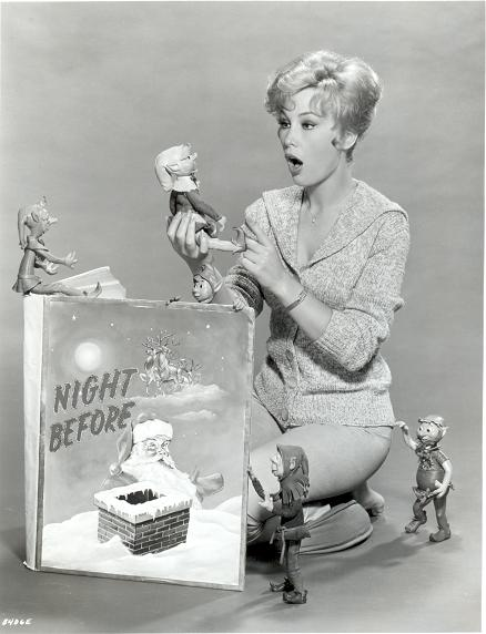 vintage fun dolls