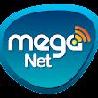 Meganet J