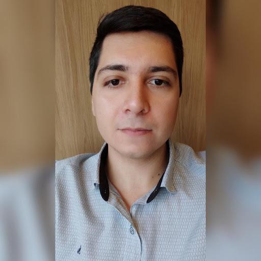 Fernando Mendieta Photo 23