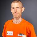 Jürgen Reis