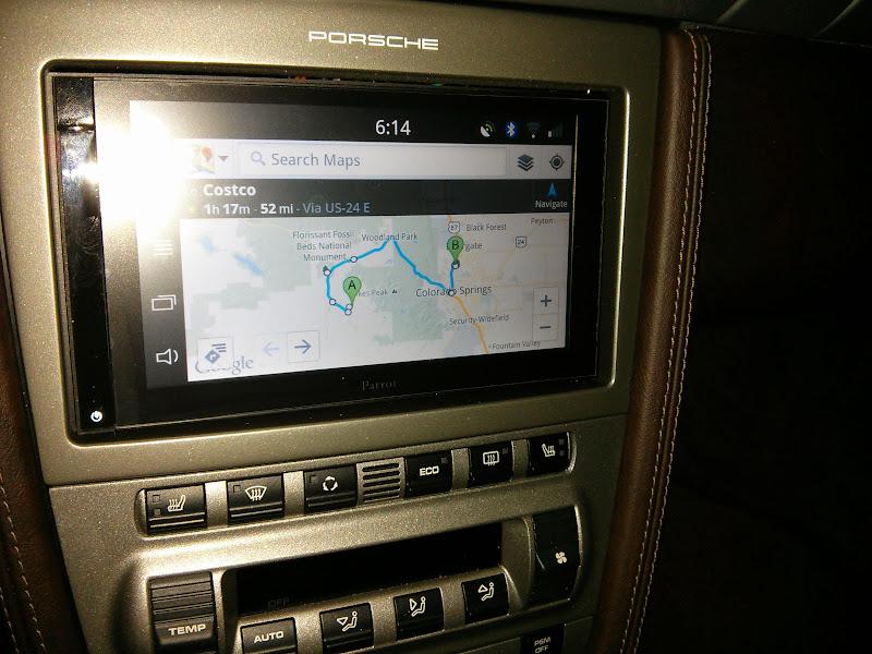 autoradio gps double din IMG_20130516_121409