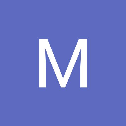 Mariángeles
