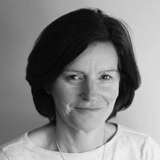 Joan Walker