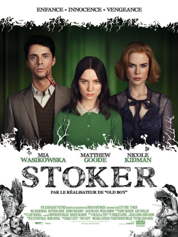 stoker_poster_01.jpg