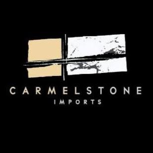 Carmel Stone