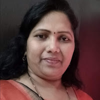 Pramila Jamdade contact information