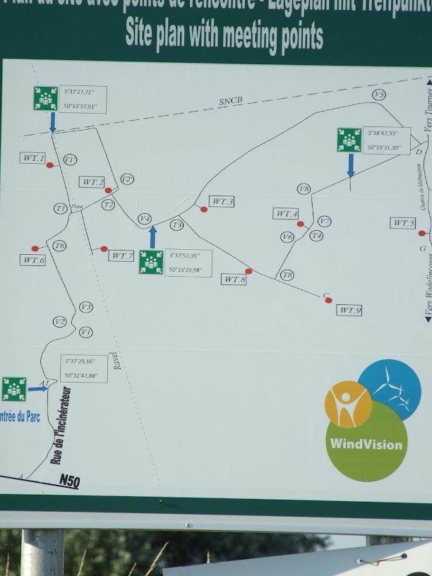 Parc Eolien Leuze-en-Hainaut & Beloeil DSCF1075.JPG
