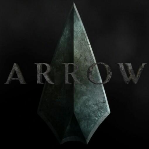 arrowgamer