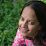 Krithi Karanth's profile photo