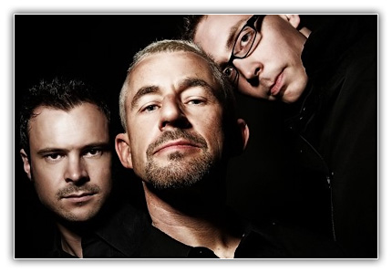 ab Above & Beyond – Trance Around The World 403 (guest Boom Jinx) (16 12 2011)