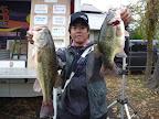 5位 村松秀希選手 3580g 2012-10-28T23:58:41.000Z
