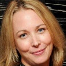 Lisa Scanlan