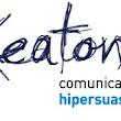 Keaton C