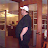 Steve Eligoyo avatar image
