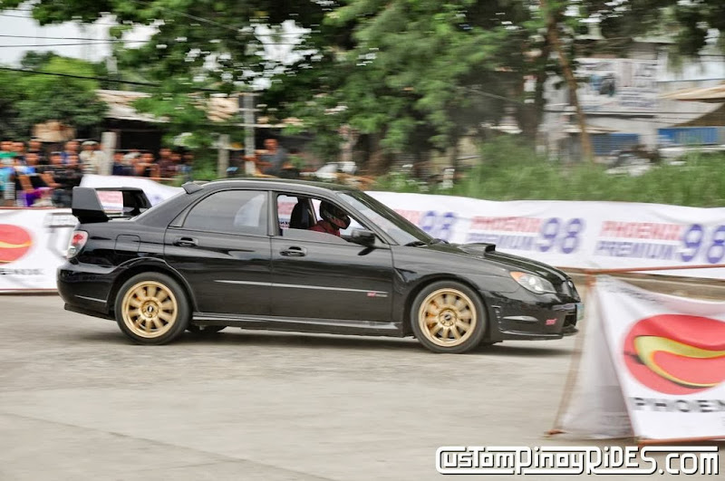 Why Autocross Philippine Autocross Championship Custom Pinoy Rides Car Photography Errol Panganiban pic17