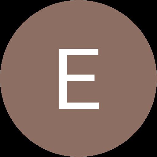 Eveleana Matthews