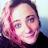 Jennifer Kass avatar image