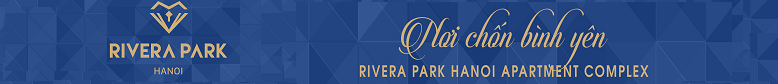 Rivera Park