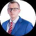 Michał Krakowski