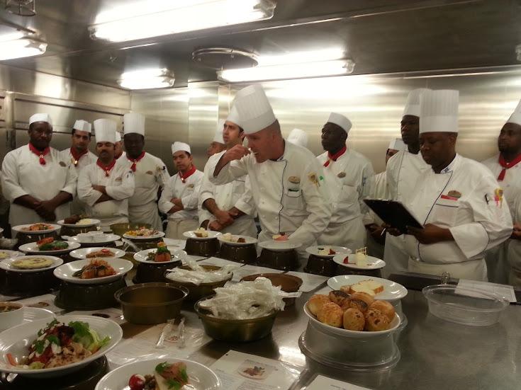 Explorer+Chef%2527s+Your+-+11