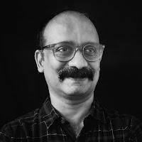 Sangeeth VS