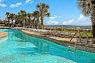 Book Patricia Grand Resort Hotel by Oceana Resorts Myrtle Beach