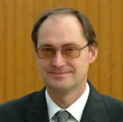 Jiri Kostecka