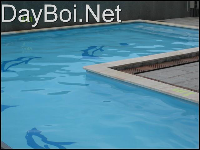 Dạy bơi tại tp Hồ Chí Minh - kèm riêng chất lượng cao (có hình ảnh thực tế học viên)! - 16
