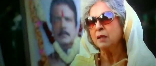 Watch Online Full Hindi Movie Ekkees Toppon Ki Salaami (2014) Bollywood Full Movie HD Quality for Free
