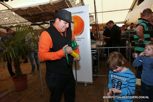 Tentfeest Voor Kids overloon 20-10-2013 (19).JPG
