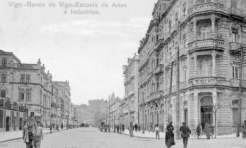 Banco de Vigo