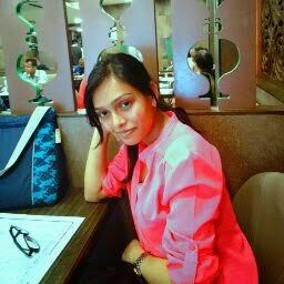 Charu Raghav Photo 7