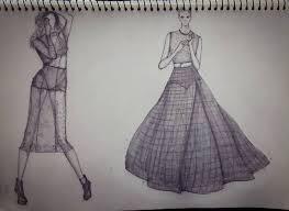 Học thiết kế thời trang và cách cắt may áo dài ở Hà Giang