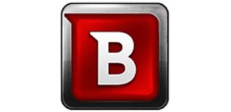 Bitdefender lanza su nueva versión en beta