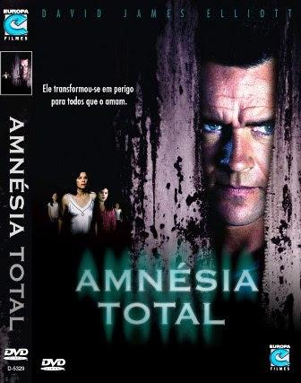 Baixar Filme Amnésia Total (Dual Audio)