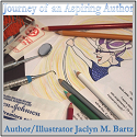 Journey of an Aspiring Author