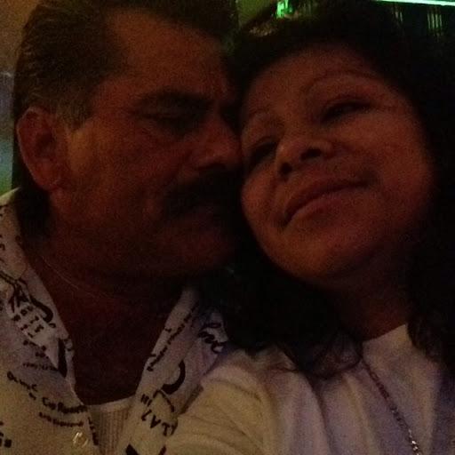 Vicky Garcia Photo 34