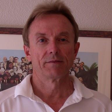 Michael Archer