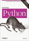 Learning Python, 4th Edition