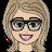 Claudette Wooddell avatar image