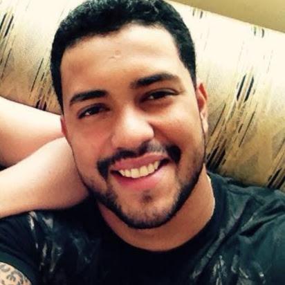 Renan Souza