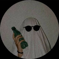 Gambar profil Feed Khiel