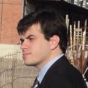 Fernando Cuadrado