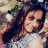 Manisha Shanbhag