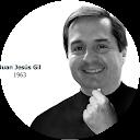 Juan Jesus Gil