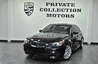 2006 BMW M5 *SMG *Low Miles *Great Condition *Rare