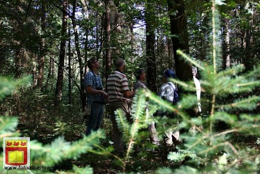excursie in bossen  van overloon 18-08-2012 (16).JPG