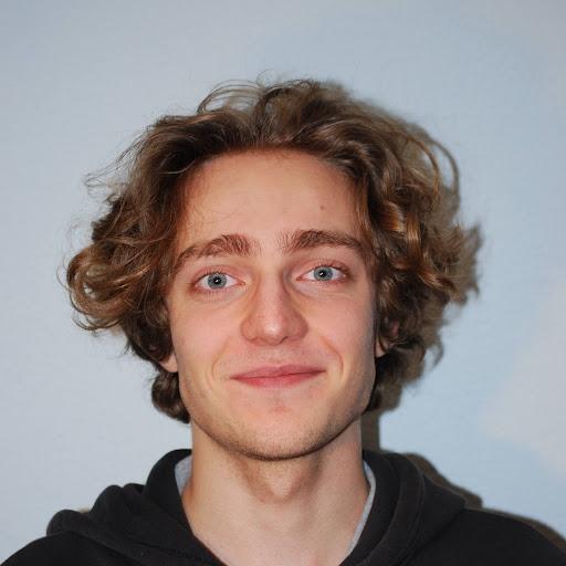 Igor Dmochowski